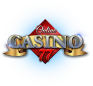 onlinecasinos77cx
